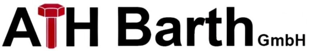 ATH Barth GmbH